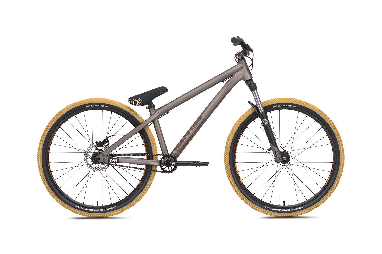 bici dirt scout bike. Black Bedroom Furniture Sets. Home Design Ideas