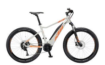 Ktm Bici Mountain Bike Scout Bike Vendita Online